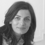 Michèle CAZENAVE