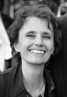 Agnès AVIGNON