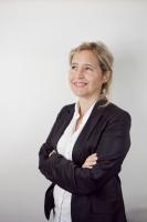 Agnès ARNAULD des LIONS