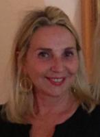 Catherine LAFARGE
