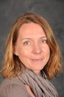 Caroline Puyou