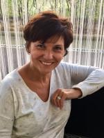 Françoise BENEDETTI
