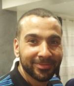 Khaled Boulhamane