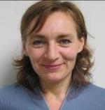 Léonie Galmiche