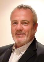 Jean-Luc Saugé