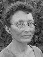 Anne-Claire Lafait