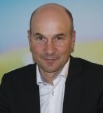 Xavier Hurbin