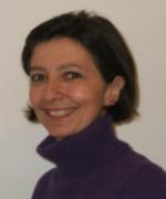 Stéphanie Boivin-Champeaux