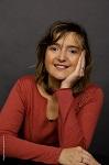 Karine BURIEZ