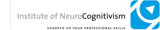 Institute of NeuroCognitivism